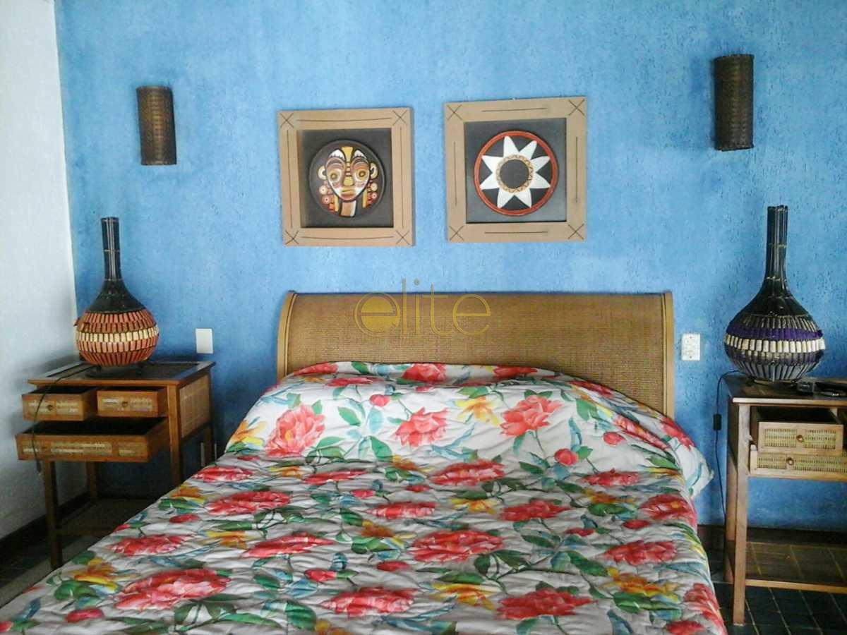 30 - Casa Centro, Angra dos Reis, RJ À Venda, 3 Quartos, 210m² - EBCA30002 - 31