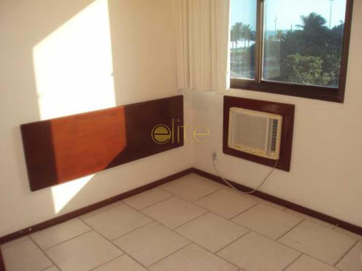 05 - Apartamento À Venda no Condomínio La Reserve - Barra da Tijuca - Rio de Janeiro - RJ - EBAP20018 - 6
