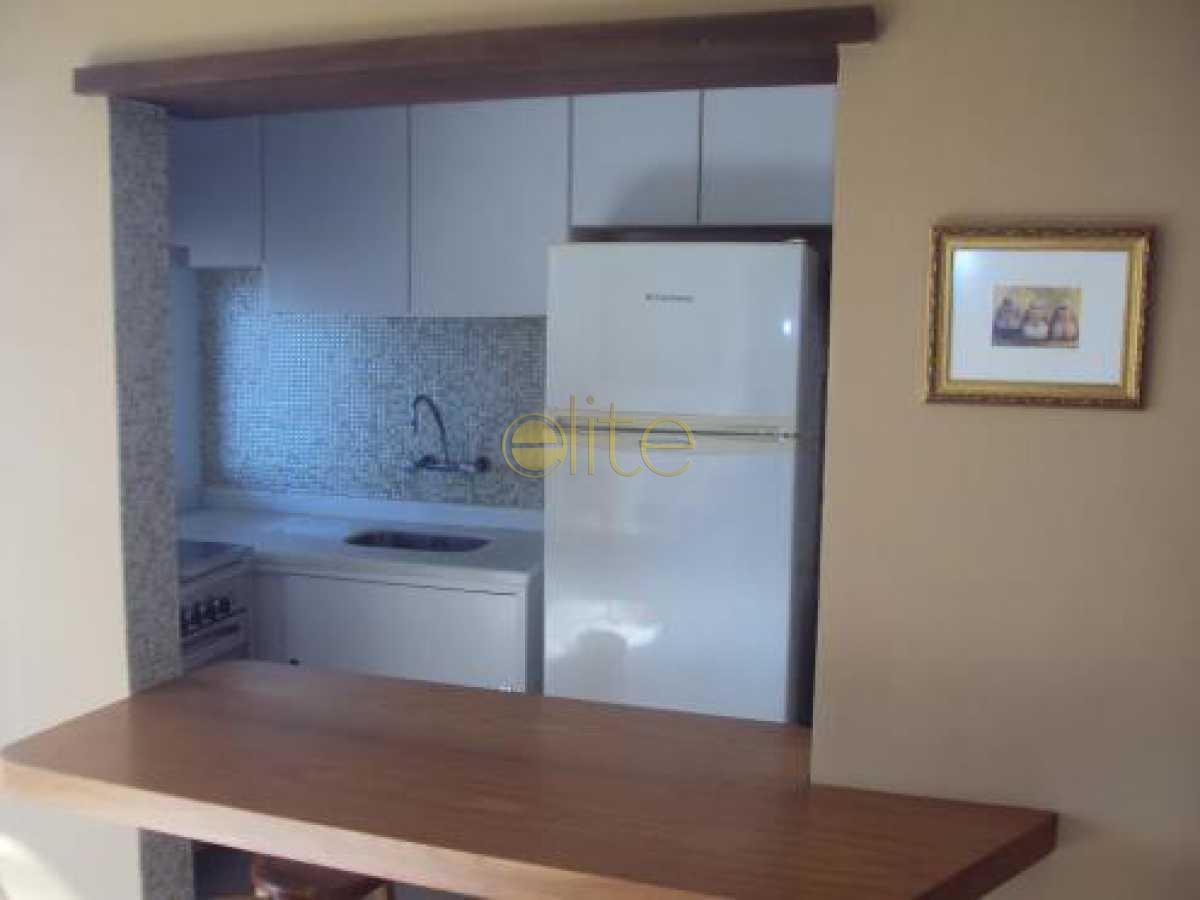 06 - Apartamento À Venda no Condomínio La Reserve - Barra da Tijuca - Rio de Janeiro - RJ - EBAP20018 - 7