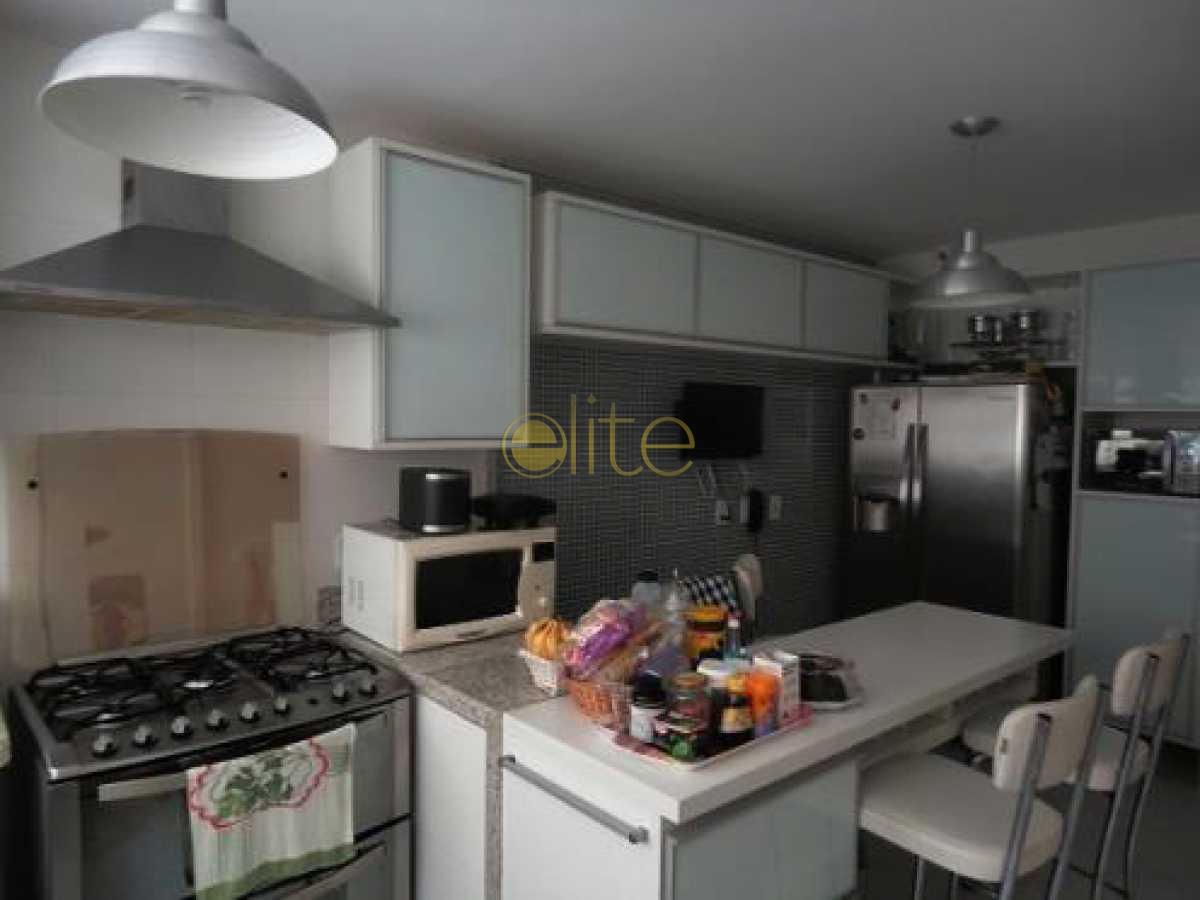 955f7df7c4334fd290b1_g - Casa À Venda no Condomínio Rio Mar - Barra da Tijuca - Rio de Janeiro - RJ - EBCN50042 - 15