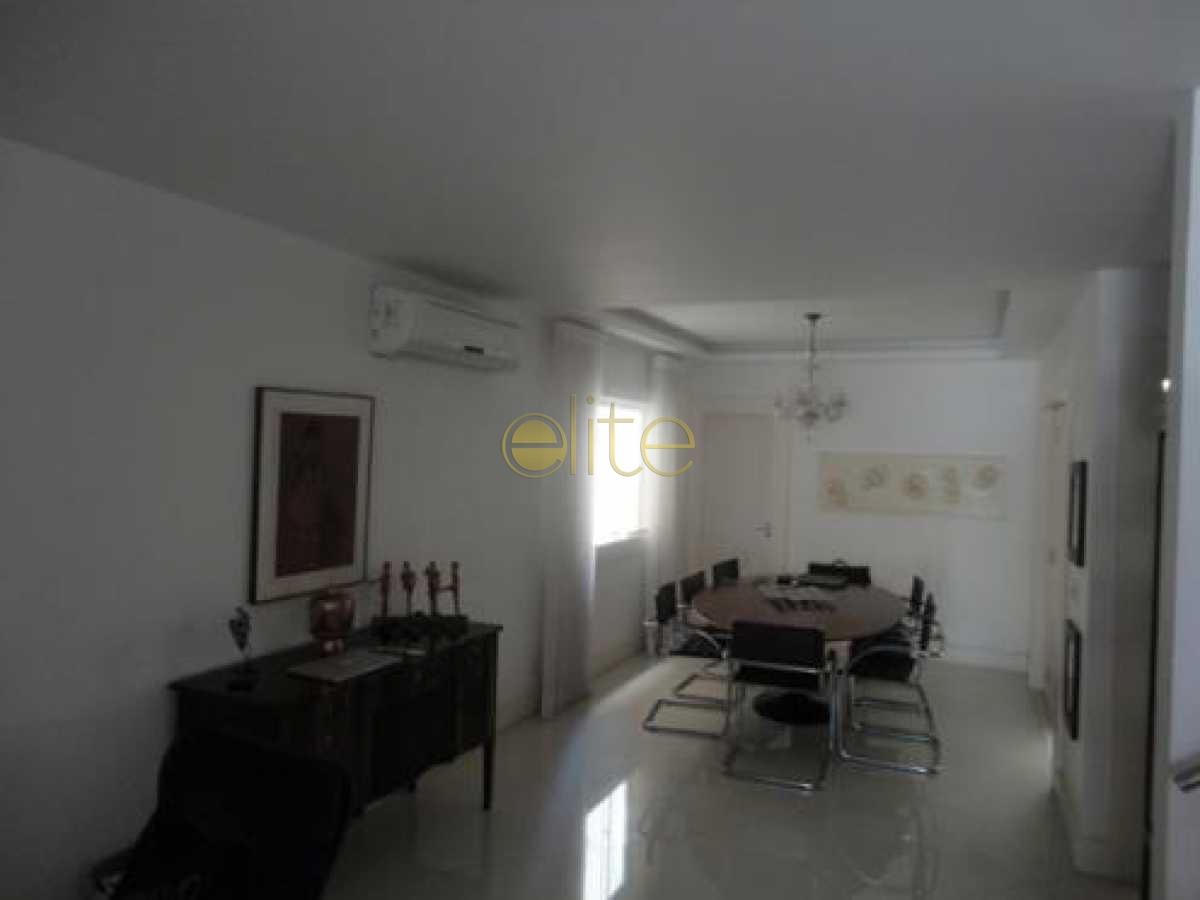 a6e14c95a1f144428740_g - Casa À Venda no Condomínio Rio Mar - Barra da Tijuca - Rio de Janeiro - RJ - EBCN50042 - 11
