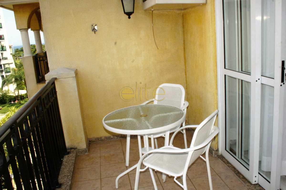 1fe660a7-4d2b-4750-8e3b-e2d6fc - Apartamento Para Venda ou Aluguel no Condomínio Ocean Front - Barra da Tijuca - Rio de Janeiro - RJ - EBAP20019 - 10