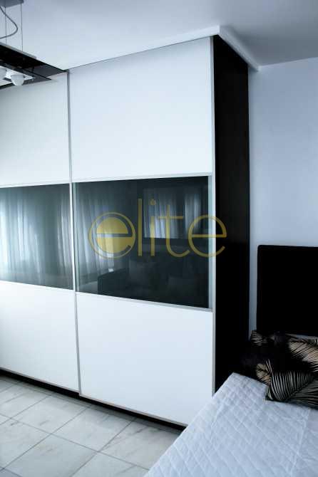 7d1bb927-1853-469c-9a2b-2f5a11 - Apartamento Para Venda ou Aluguel no Condomínio Ocean Front - Barra da Tijuca - Rio de Janeiro - RJ - EBAP20019 - 12
