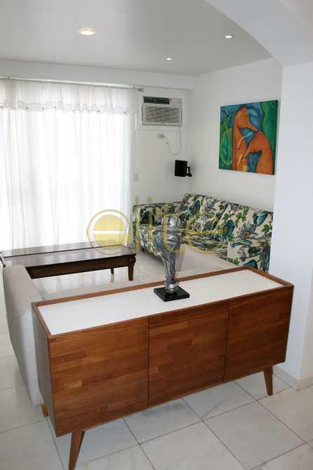 9e08af2b-515c-426b-aa43-b463ec - Apartamento Para Venda ou Aluguel no Condomínio Ocean Front - Barra da Tijuca - Rio de Janeiro - RJ - EBAP20019 - 7