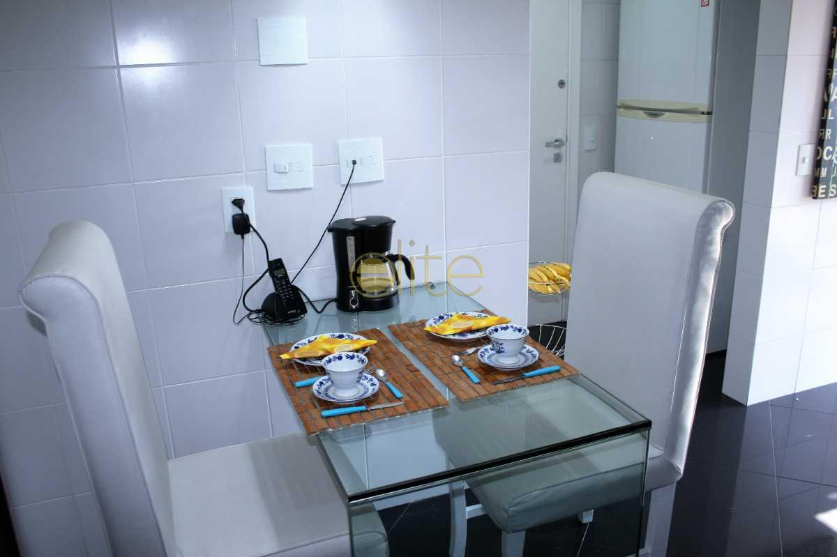 78e0aa6a-b664-46cc-b9ce-fe87ab - Apartamento Para Venda ou Aluguel no Condomínio Ocean Front - Barra da Tijuca - Rio de Janeiro - RJ - EBAP20019 - 19