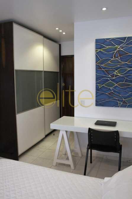 9679bd34-0df9-46d1-bacc-454b57 - Apartamento Para Venda ou Aluguel no Condomínio Ocean Front - Barra da Tijuca - Rio de Janeiro - RJ - EBAP20019 - 13