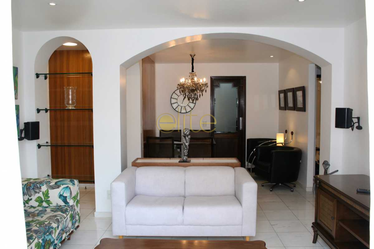 45905212-f0c6-4ae7-a47b-410f2e - Apartamento Para Venda ou Aluguel no Condomínio Ocean Front - Barra da Tijuca - Rio de Janeiro - RJ - EBAP20019 - 4