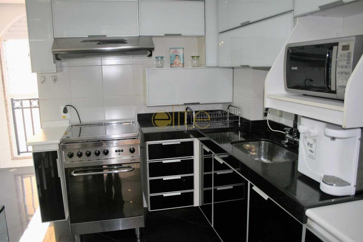a5868e44-7b56-464c-928f-d211cd - Apartamento Para Venda ou Aluguel no Condomínio Ocean Front - Barra da Tijuca - Rio de Janeiro - RJ - EBAP20019 - 18