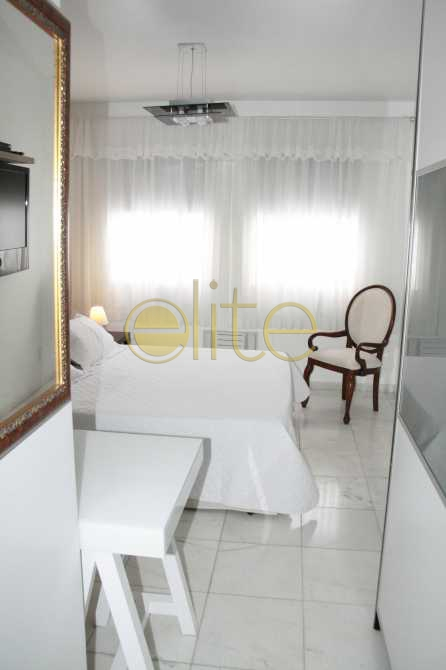 f9fd09e8-6583-4c19-819f-3884fc - Apartamento Para Venda ou Aluguel no Condomínio Ocean Front - Barra da Tijuca - Rio de Janeiro - RJ - EBAP20019 - 15