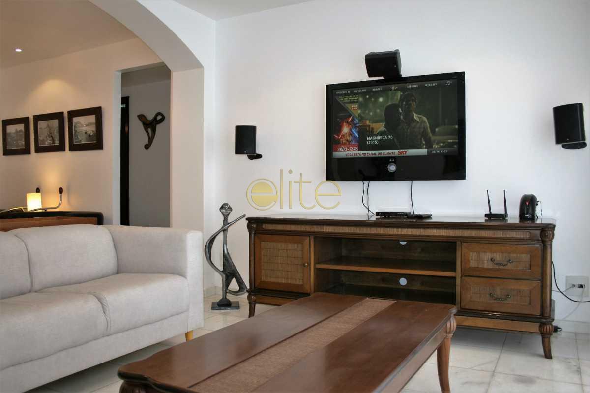f29a13a4-2724-49b5-9660-8e195d - Apartamento Para Venda ou Aluguel no Condomínio Ocean Front - Barra da Tijuca - Rio de Janeiro - RJ - EBAP20019 - 6