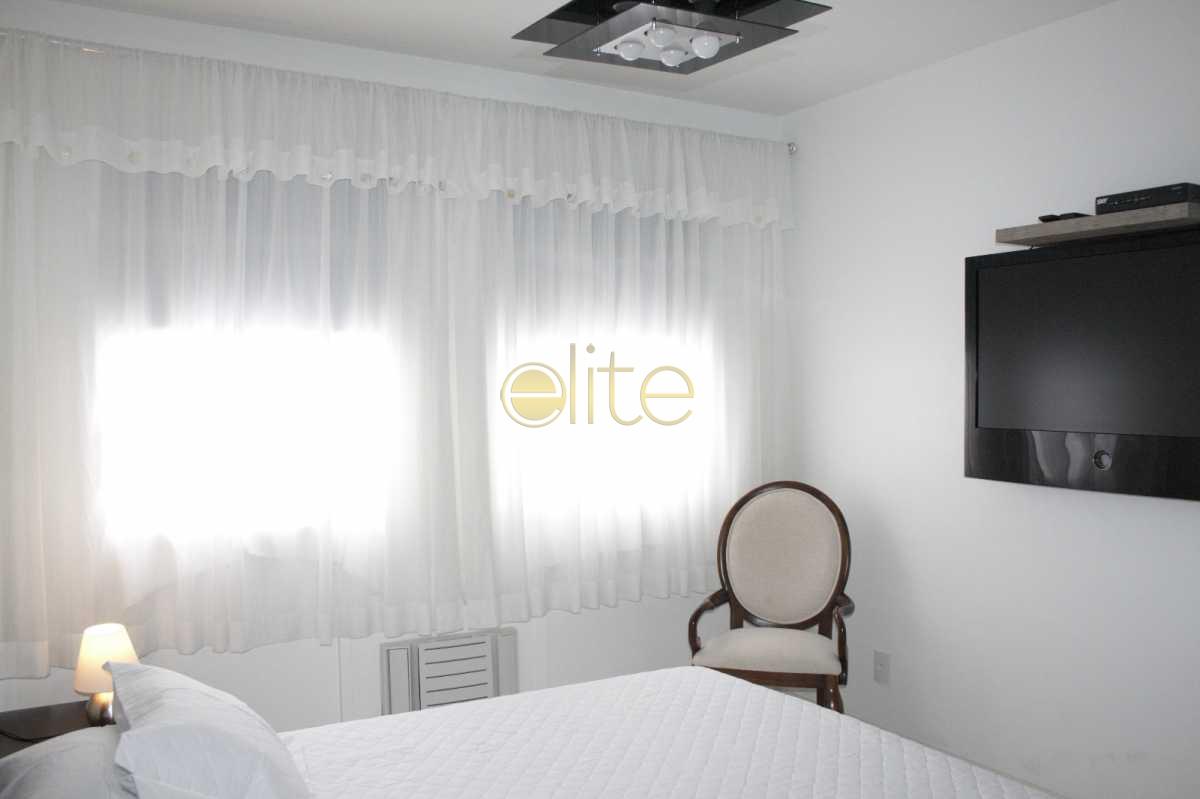 ff1af0d8-17b7-429e-bd98-e98c20 - Apartamento Para Venda ou Aluguel no Condomínio Ocean Front - Barra da Tijuca - Rio de Janeiro - RJ - EBAP20019 - 17