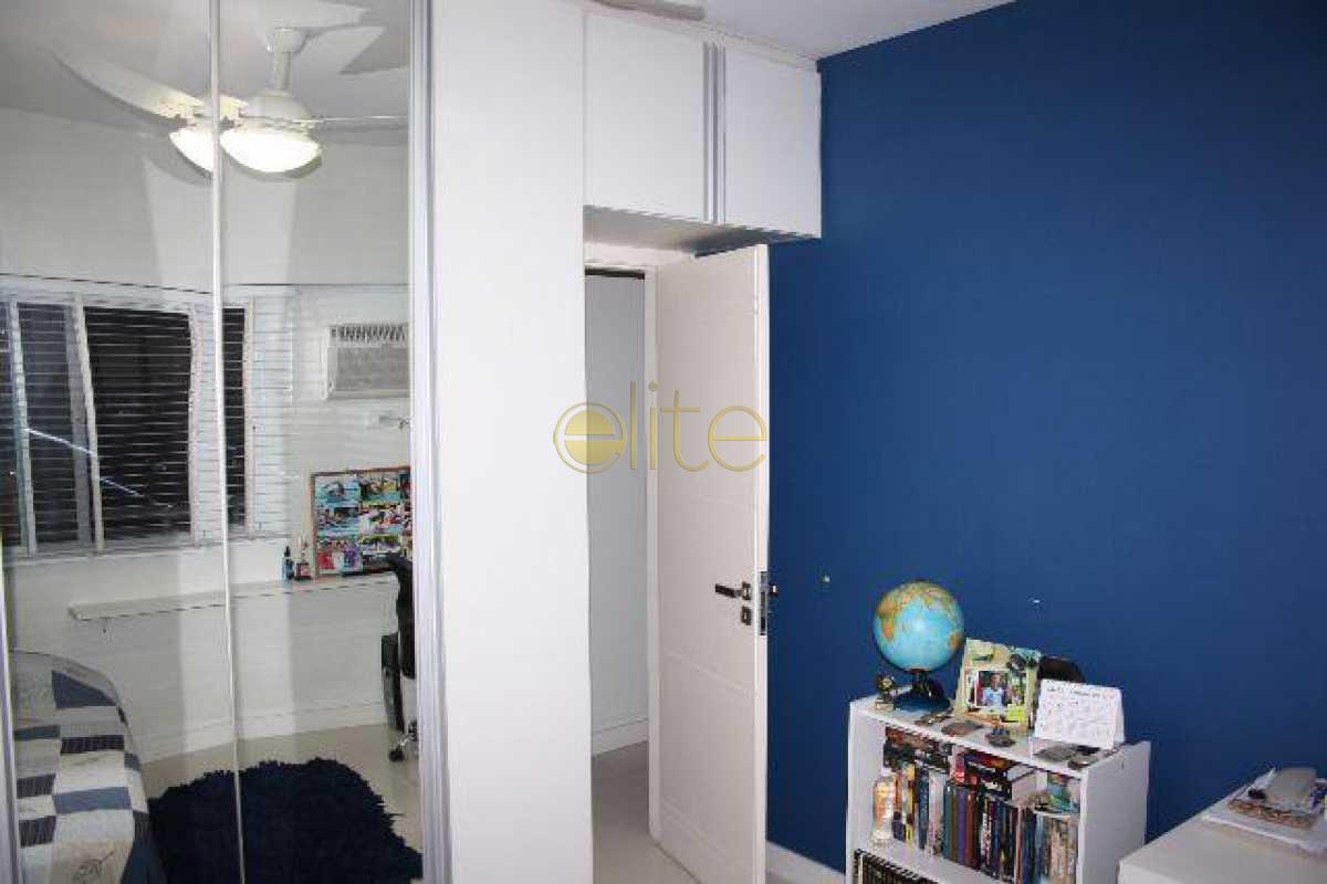 157529019505710 - Apartamento Condomínio Blue, Rua César Lattes,Barra da Tijuca, Barra da Tijuca,Rio de Janeiro, RJ À Venda, 4 Quartos, 125m² - EBAP40023 - 11