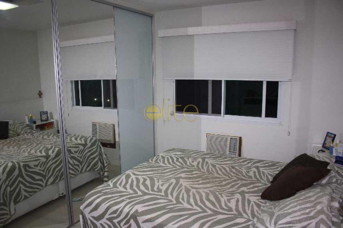 158529019355072 - Apartamento Condomínio Blue, Rua César Lattes,Barra da Tijuca, Barra da Tijuca,Rio de Janeiro, RJ À Venda, 4 Quartos, 125m² - EBAP40023 - 8