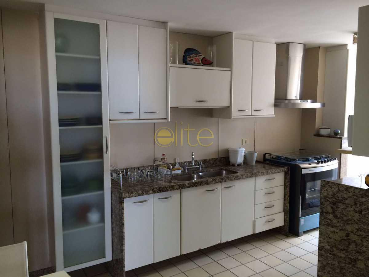 8f2aeac3-90e1-4ccd-ac96-af888b - Cobertura Para Alugar no Condomínio Barra Summer Dream - Barra da Tijuca - Rio de Janeiro - RJ - EBCO40010 - 8