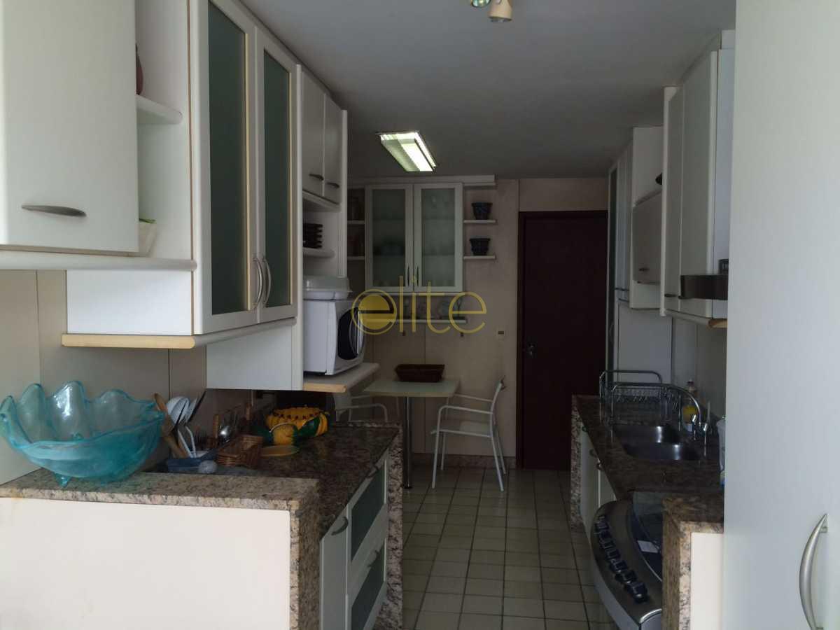 c94a20b8-9748-4abd-a4a1-12668d - Cobertura Condomínio Barra Summer Dream, Barra da Tijuca, Barra da Tijuca,Rio de Janeiro, RJ Para Alugar, 4 Quartos, 314m² - EBCO40010 - 9