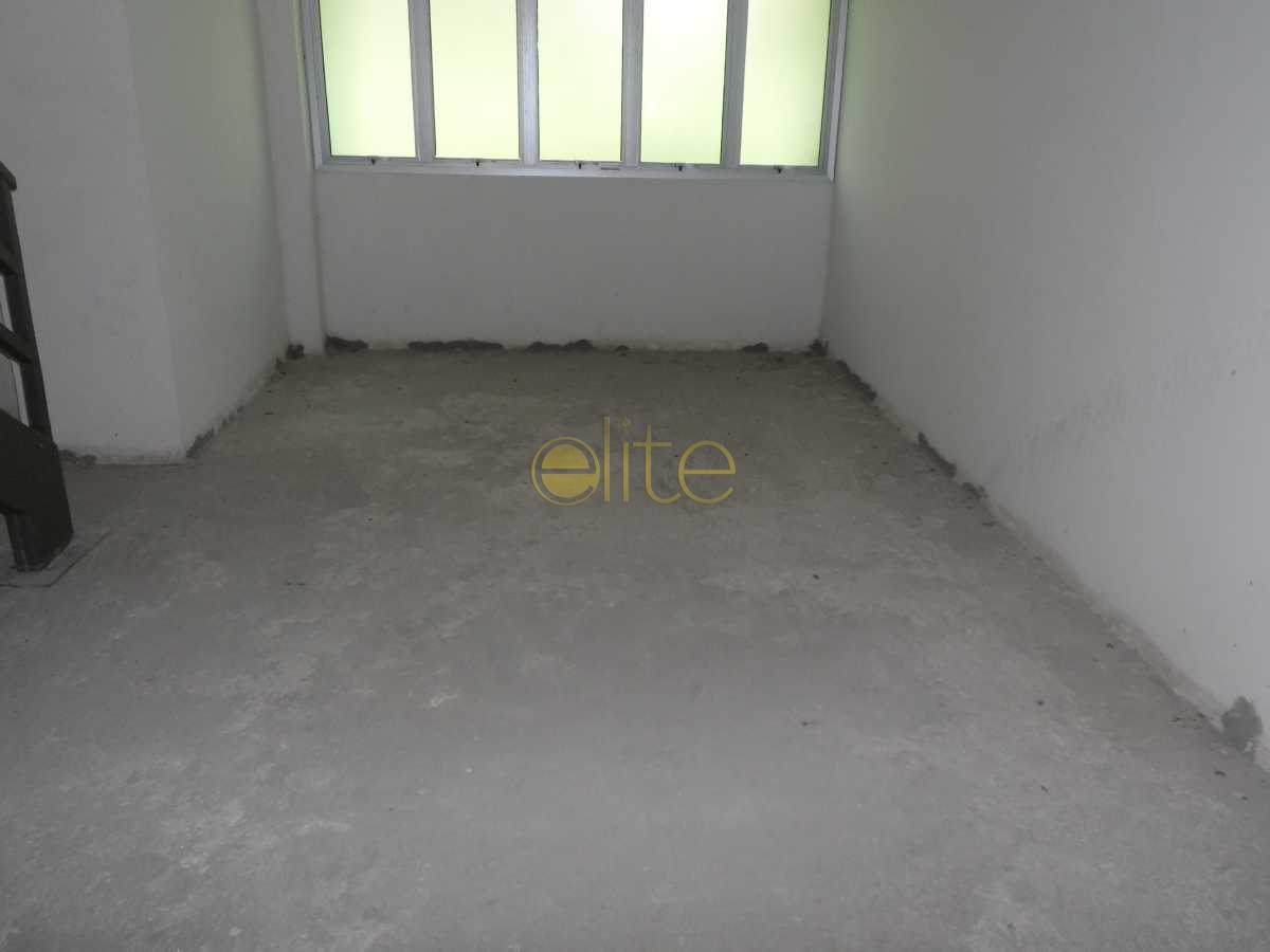 021 - Loja Para Venda ou Aluguel no Condomínio O² Corporate Offices - Barra da Tijuca - Rio de Janeiro - RJ - EBLJ00011 - 24