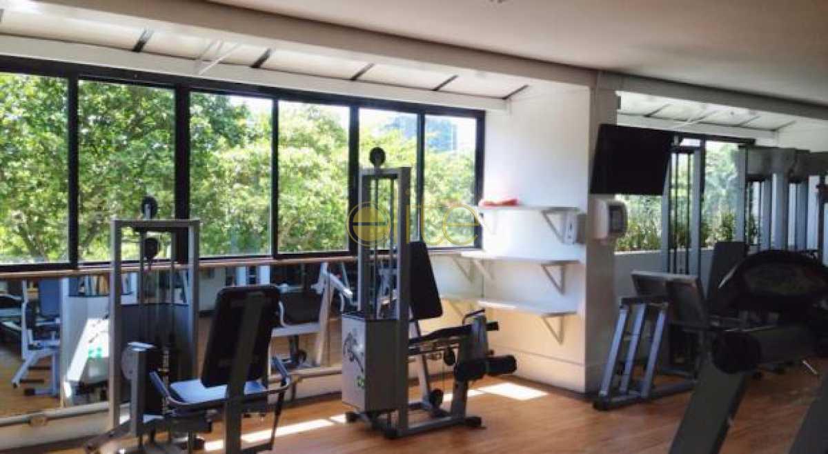 55a4a52085444d0793b3_g - Apartamento 2 quartos à venda Barra da Tijuca, Barra da Tijuca,Rio de Janeiro - R$ 1.050.000 - EBAP20025 - 9