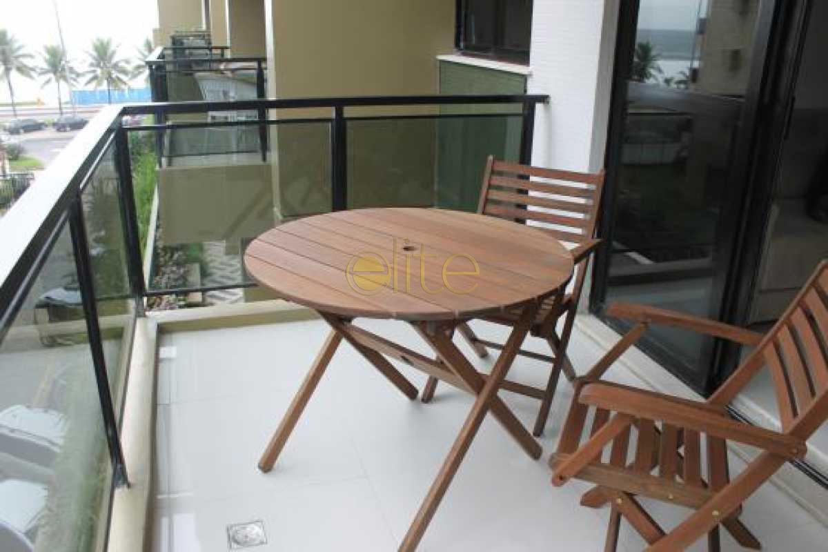 9781edb6f2484845a360_g - Apartamento À Venda no Condomínio Barra Bella - Barra da Tijuca - Rio de Janeiro - RJ - EBAP20025 - 3