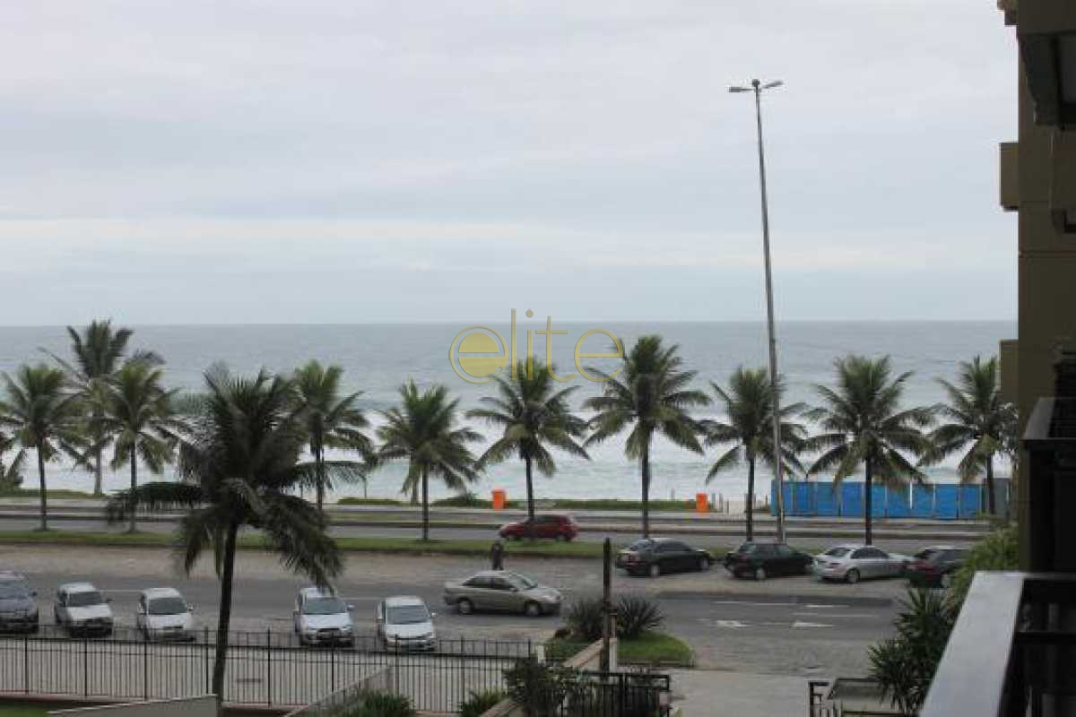 14828fcf740b47359bb8_g - Apartamento 2 quartos à venda Barra da Tijuca, Barra da Tijuca,Rio de Janeiro - R$ 1.050.000 - EBAP20025 - 10