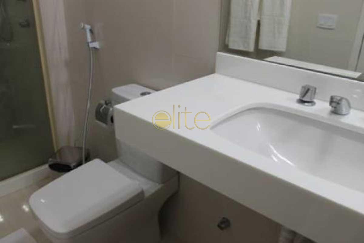 c51e414a0cf8427699de_g - Apartamento À Venda no Condomínio Barra Bella - Barra da Tijuca - Rio de Janeiro - RJ - EBAP20025 - 5
