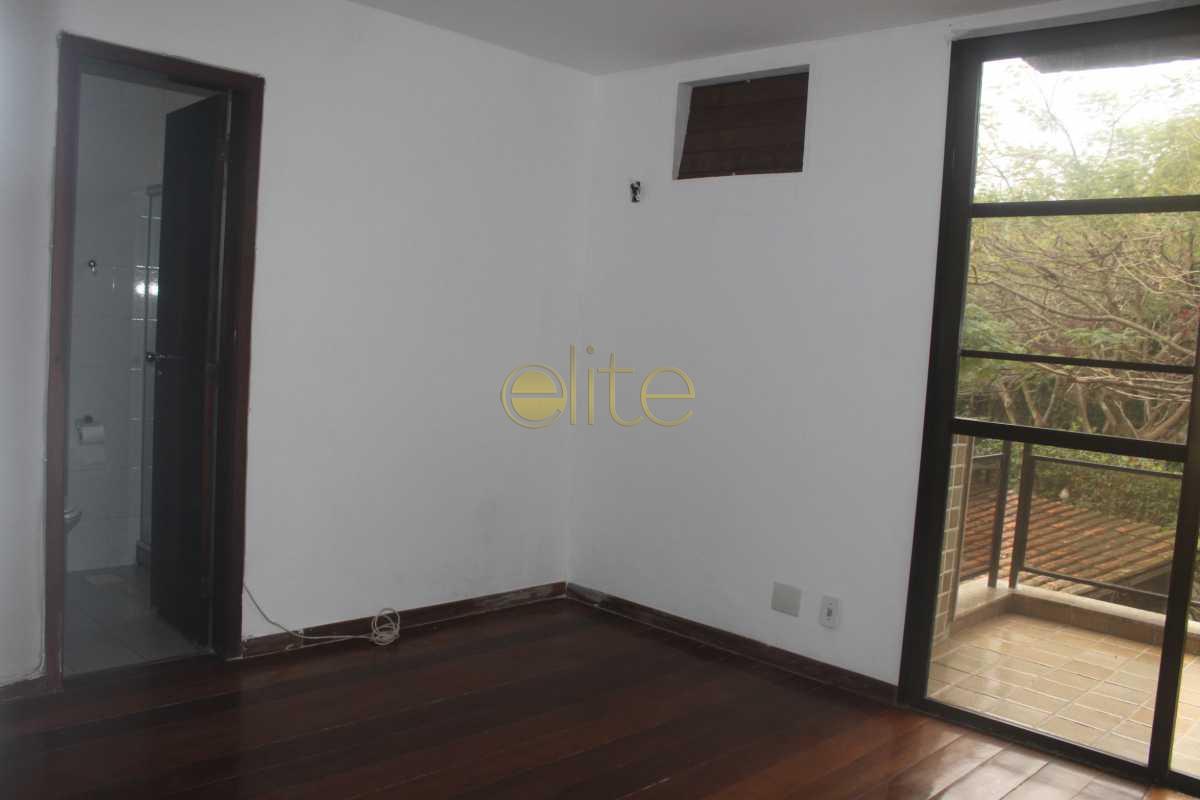 IMG_0036 - Apartamento À Venda - Recreio dos Bandeirantes - Rio de Janeiro - RJ - EBAP30027 - 4