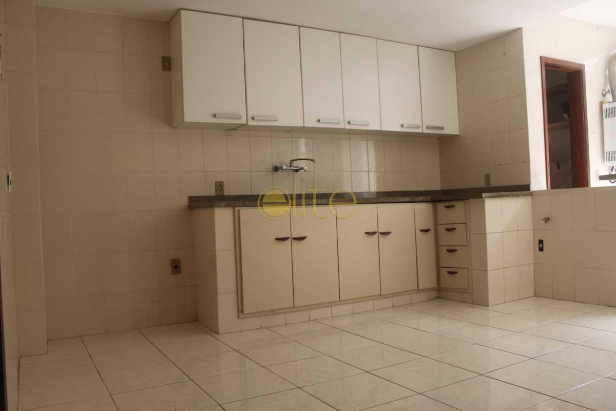 IMG_9626 - Apartamento À Venda - Recreio dos Bandeirantes - Rio de Janeiro - RJ - EBAP30027 - 13