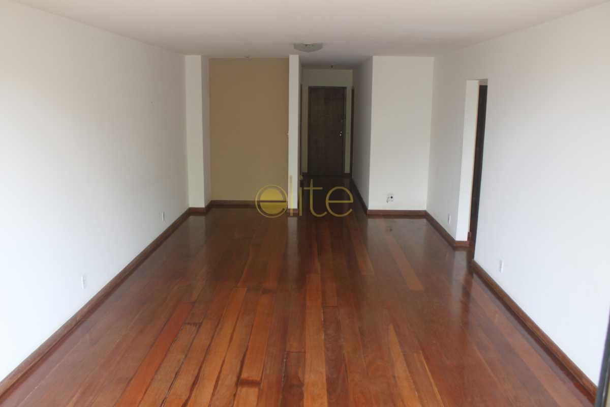 IMG_9651 - Apartamento À Venda - Recreio dos Bandeirantes - Rio de Janeiro - RJ - EBAP30027 - 7