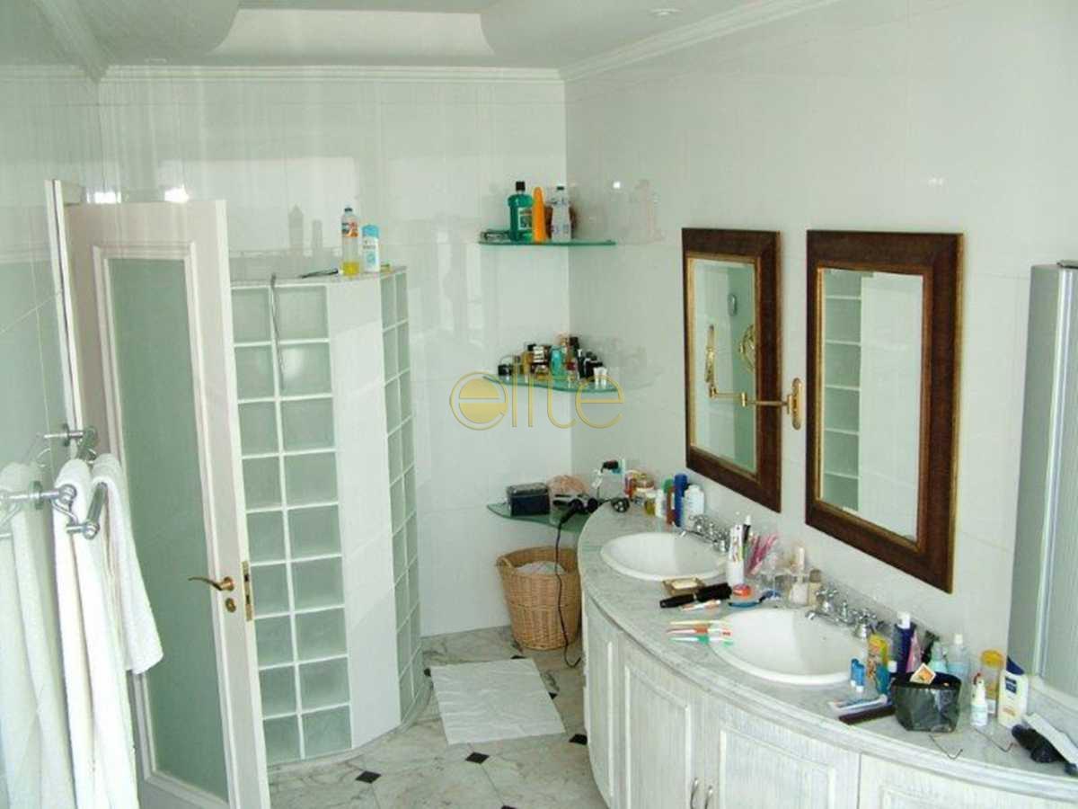 Luz da manha 6 - Casa À Venda no Condomínio Pedra de Itaúna - Barra da Tijuca - Rio de Janeiro - RJ - EBCN50048 - 16