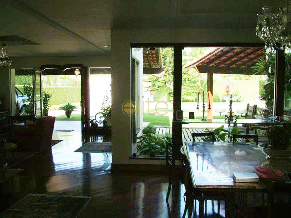 Luz da manha 18 - Casa À Venda no Condomínio Pedra de Itaúna - Barra da Tijuca - Rio de Janeiro - RJ - EBCN50048 - 7