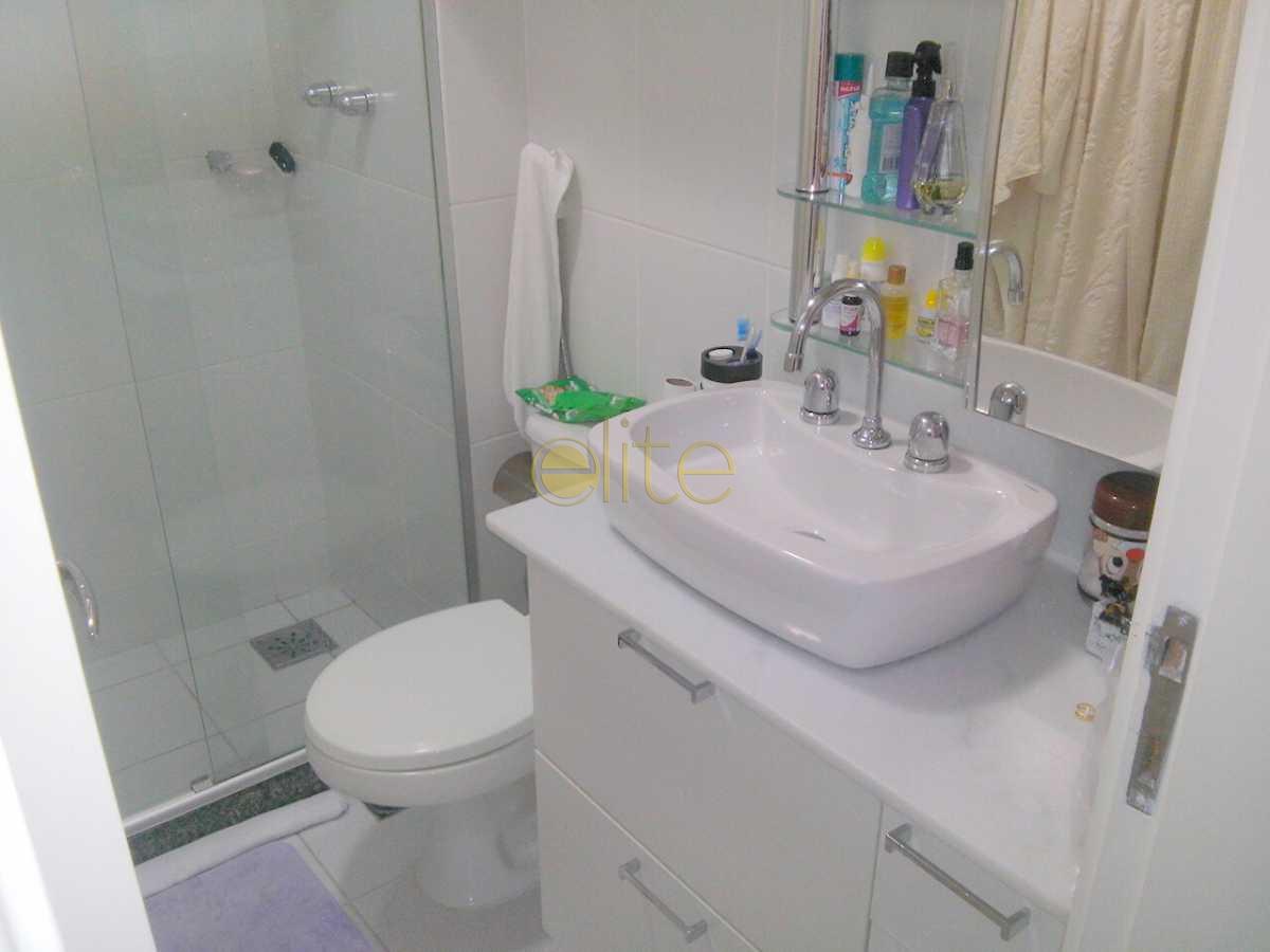 f42cc98e-8fbb-411d-9332-aa083a - Apartamento À Venda no Condomínio Residencial Life - Recreio dos Bandeirantes - Rio de Janeiro - RJ - EBAP20026 - 7