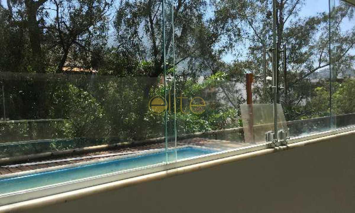 3e6f88ae-1437-4dce-89a4-5d0815 - Cobertura Jardim Oceânico, Barra da Tijuca,Rio de Janeiro, RJ À Venda, 3 Quartos, 233m² - EBCO30006 - 5