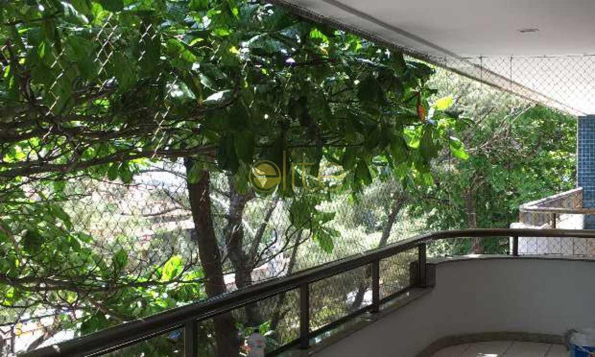 554c0615-b009-494a-bcab-08e467 - Cobertura Jardim Oceânico, Barra da Tijuca,Rio de Janeiro, RJ À Venda, 3 Quartos, 233m² - EBCO30006 - 1