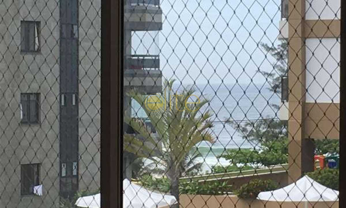 ebe4a69c-a5c8-44fa-94b2-8d780e - Cobertura 3 quartos à venda Jardim Oceanico, Barra da Tijuca,Rio de Janeiro - R$ 2.500.000 - EBCO30006 - 3