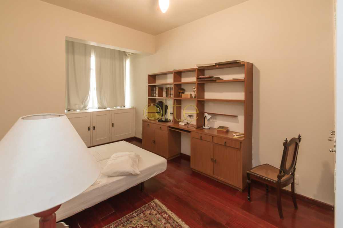 APARTAMENTO A VENDA IPANEMA VI - Apartamento À Venda - Ipanema - Rio de Janeiro - RJ - EBAP30032 - 19