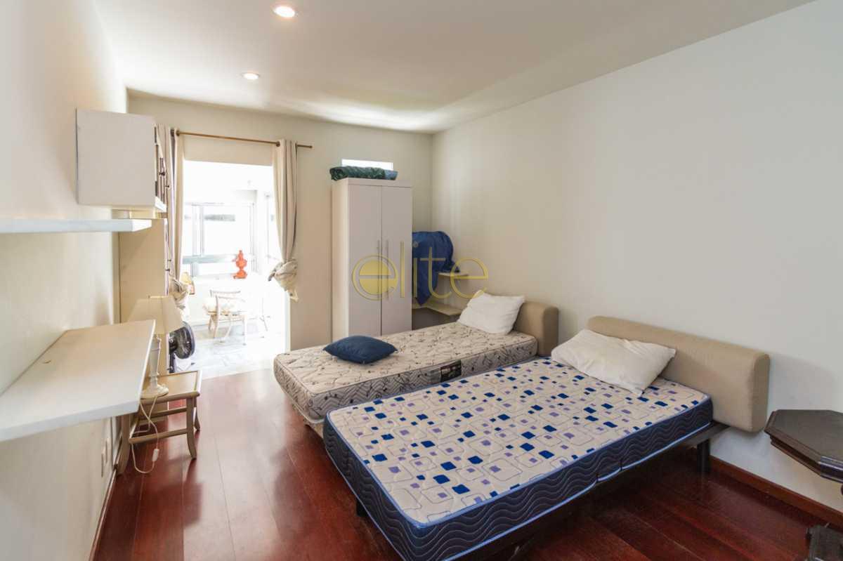 APARTAMENTO A VENDA IPANEMA VI - Apartamento À Venda - Ipanema - Rio de Janeiro - RJ - EBAP30032 - 24