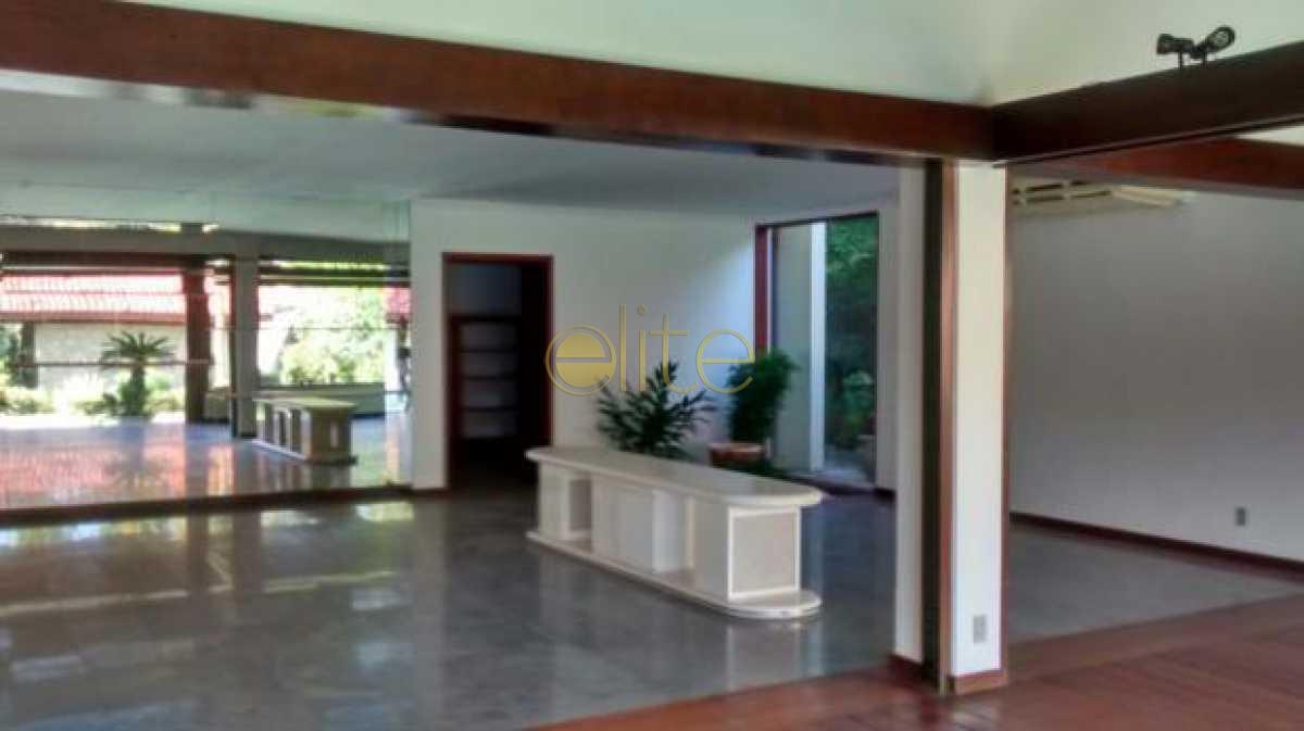 7149caf0d9454fb891b2_g - Casa em Condomínio Novo Leblon, Rua Avenida das americas,Barra da Tijuca, Barra da Tijuca,Rio de Janeiro, RJ À Venda, 5 Quartos, 600m² - EBCN50056 - 5