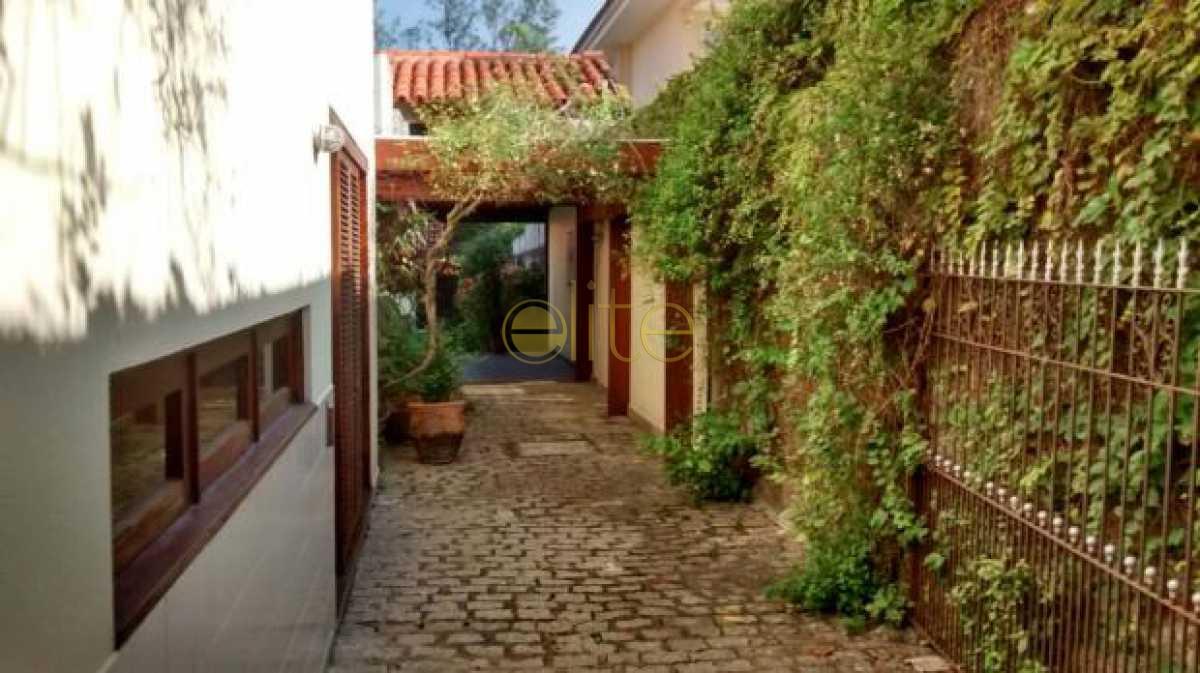 ea7d3bca186749e3a369_g - Casa em Condomínio Novo Leblon, Rua Avenida das americas,Barra da Tijuca, Barra da Tijuca,Rio de Janeiro, RJ À Venda, 5 Quartos, 600m² - EBCN50056 - 8