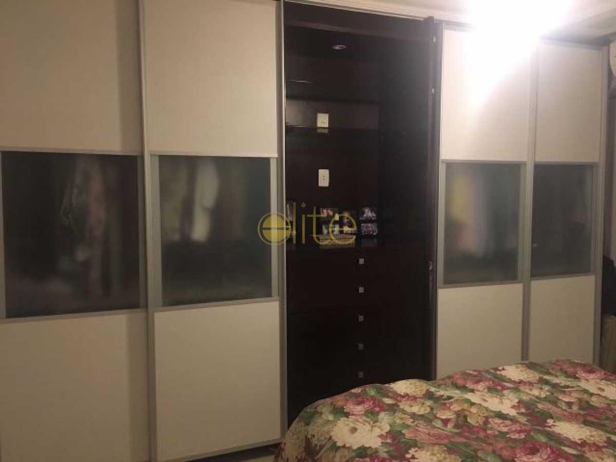 356630109216418 - Apartamento À Venda no Condomínio Portal do Park - Barra da Tijuca - Rio de Janeiro - RJ - EBAP30040 - 6