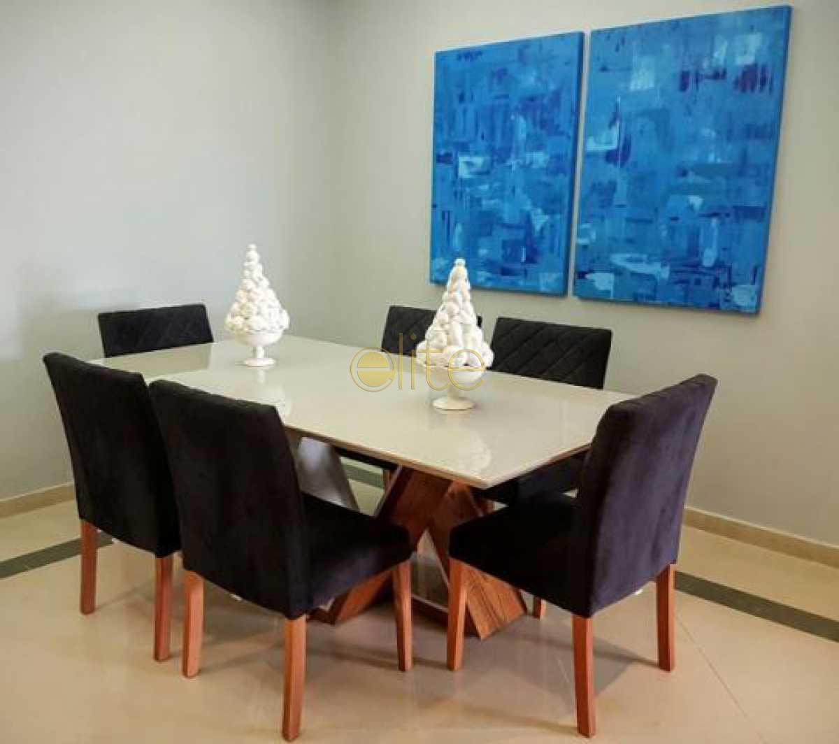 359630109826540 - Apartamento À Venda no Condomínio Portal do Park - Barra da Tijuca - Rio de Janeiro - RJ - EBAP30040 - 5