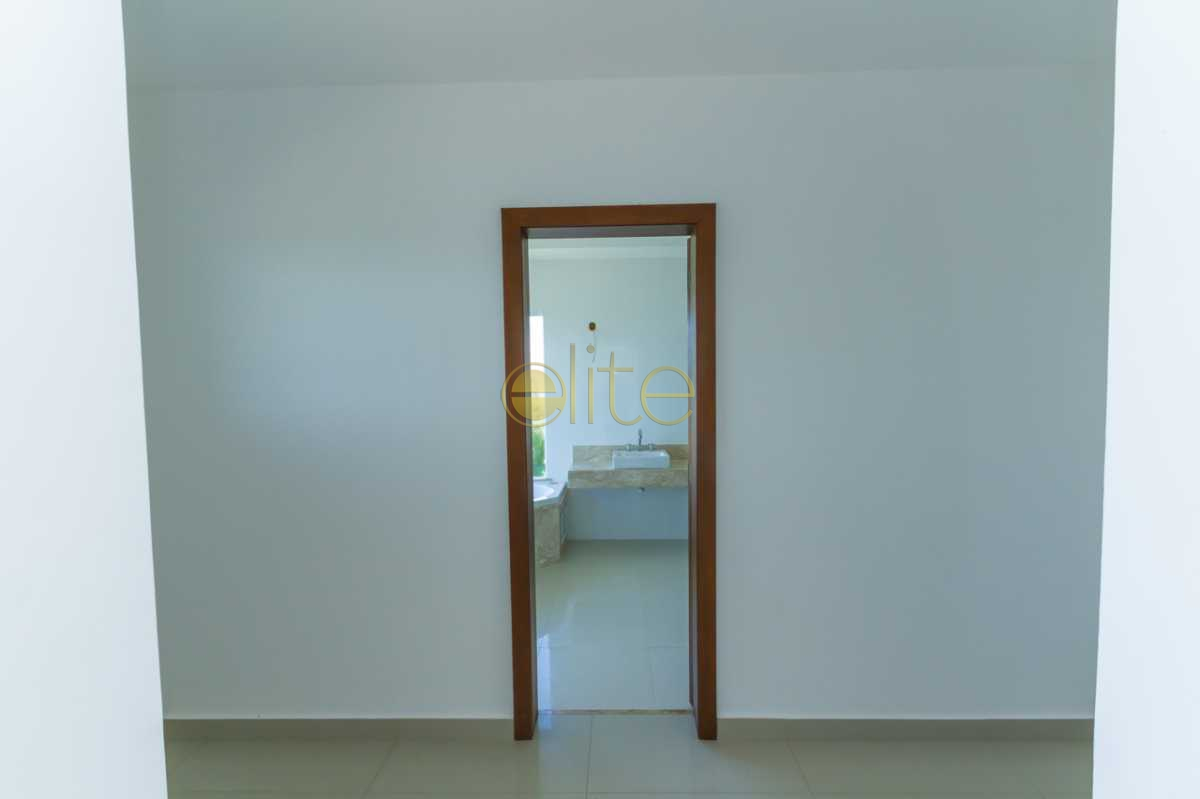 CASA A VENDA BUZIOS JOAO FERNA - Casa À Venda no Condomínio Cap Ferrat Buzios - Centro - Armação dos Búzios - RJ - EBCN50061 - 23