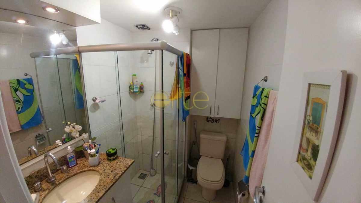 3eebf009-fef4-41fd-b068-fee0de - Apartamento À Venda no Condomínio Peninsula - Life - Barra da Tijuca - Rio de Janeiro - RJ - EBAP30042 - 9