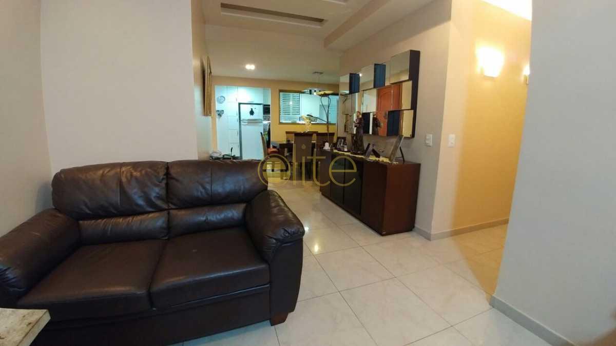 40eef53b-fa9d-4250-a1a4-35f5de - Apartamento À Venda no Condomínio Peninsula - Life - Barra da Tijuca - Rio de Janeiro - RJ - EBAP30042 - 4