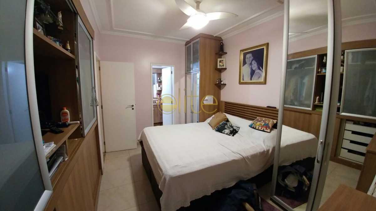 748073ab-5380-4db8-8248-7851ae - Apartamento À Venda no Condomínio Peninsula - Life - Barra da Tijuca - Rio de Janeiro - RJ - EBAP30042 - 8