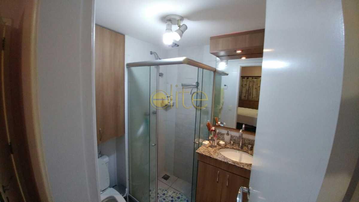 f71bfe03-6ac9-418c-91e8-22d36c - Apartamento À Venda no Condomínio Peninsula - Life - Barra da Tijuca - Rio de Janeiro - RJ - EBAP30042 - 14