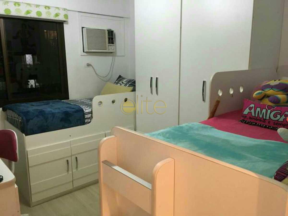 788711002744906 - Apartamento À Venda no Condomínio ABM - Barra da Tijuca - Rio de Janeiro - RJ - EBAP20036 - 7