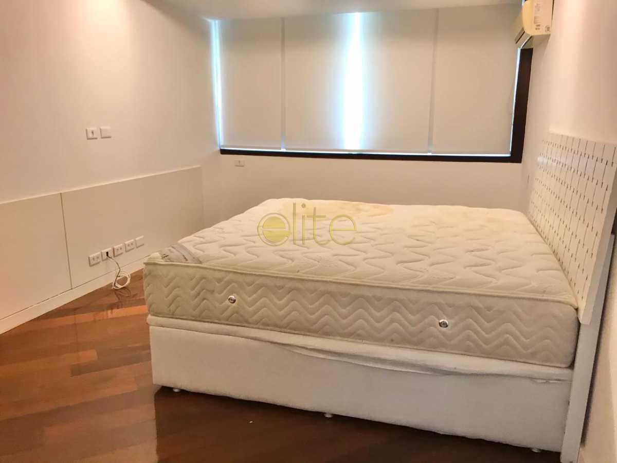 21. - Casa em Condomínio 4 Quartos Para Venda e Aluguel Barra da Tijuca, Barra da Tijuca,Rio de Janeiro - R$ 5.200.000 - EBCN40046 - 24