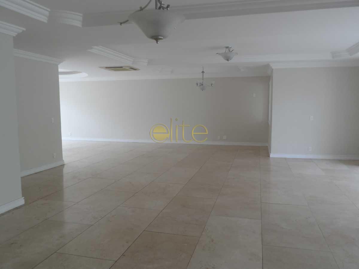 SAM_1510a - Casa em Condominio Condomínio Mansões, Rua Avenida das americas,Barra da Tijuca,Barra da Tijuca,Rio de Janeiro,RJ À Venda,5 Quartos,680m² - EBCN50062 - 6
