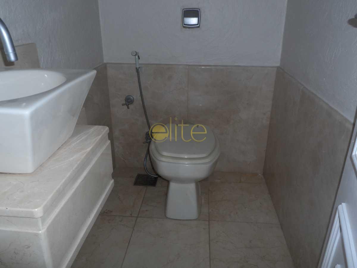 SAM_1516 - Casa em Condominio Condomínio Mansões, Rua Avenida das americas,Barra da Tijuca,Barra da Tijuca,Rio de Janeiro,RJ À Venda,5 Quartos,680m² - EBCN50062 - 10