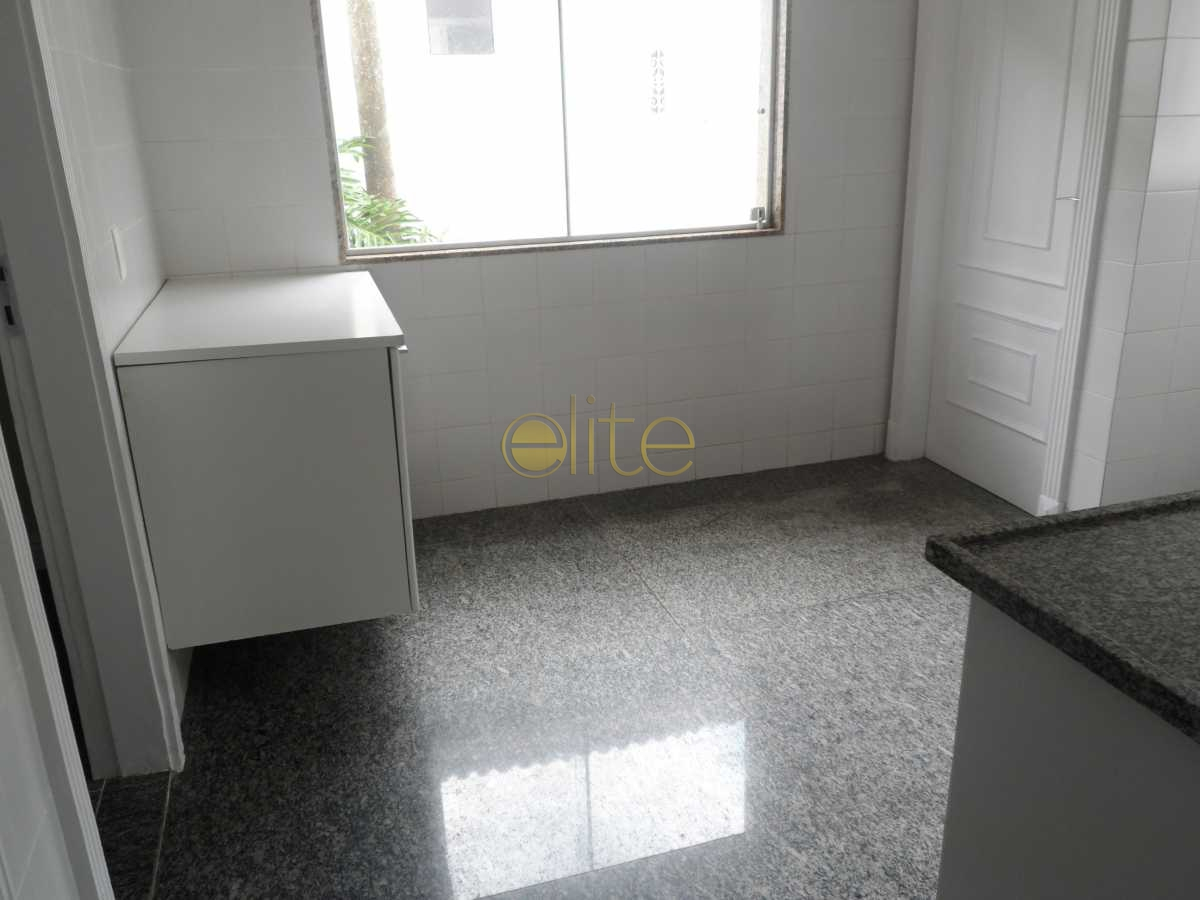 SAM_1518 - Casa em Condominio Condomínio Mansões, Rua Avenida das americas,Barra da Tijuca,Barra da Tijuca,Rio de Janeiro,RJ À Venda,5 Quartos,680m² - EBCN50062 - 12