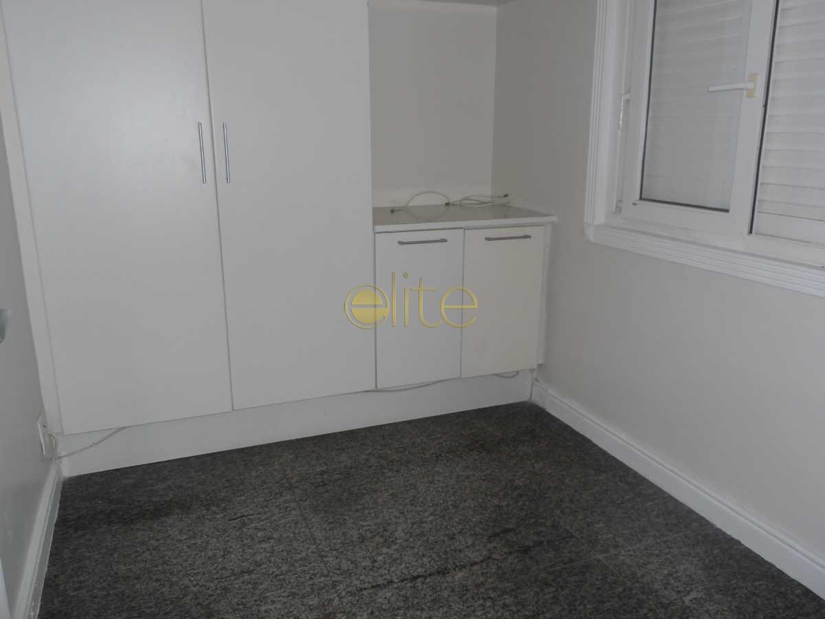 SAM_1519 - Casa À Venda no Condomínio Mansões - Barra da Tijuca - Rio de Janeiro - RJ - EBCN50062 - 13